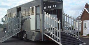 horse-lorry-finance