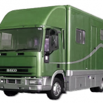 horsebox-finance