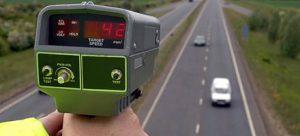 caravan-speed-limit