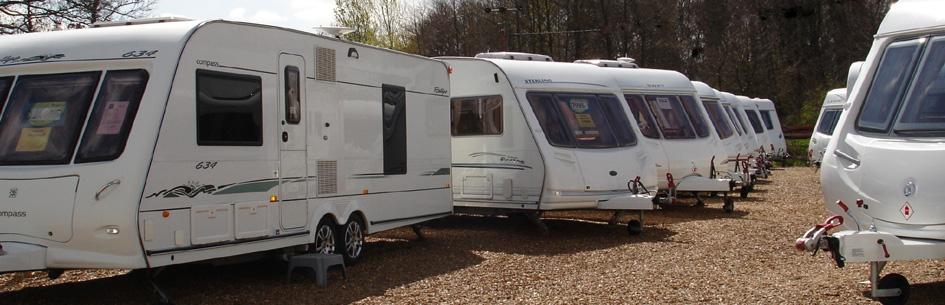 Excellent Used Caravans For Sale Campervans For Sale Second Hand  2016 Car
