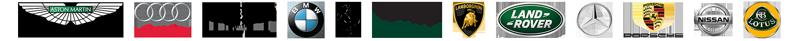premium-brand-logo-strip