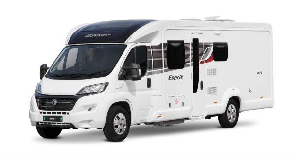 Esprit Esprit-494