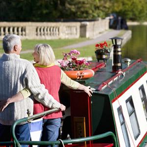boat-finance