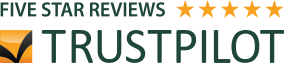 Trustpilot Impartial Reviews