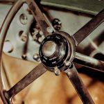 Classic-car-1900-2