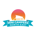 mini-campers400