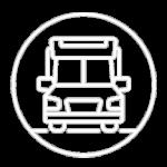 depot-logo