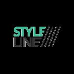 style-500