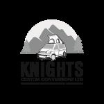 knights-500