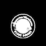 Campervan-logo