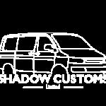 shadow-500