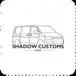 shadow-logo