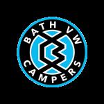 bath-500