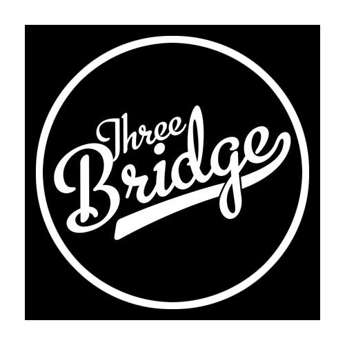 Three Bridge
