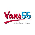 Vans55-500