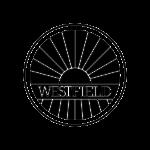 Westfield500