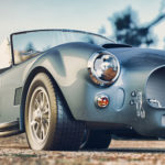 classic-car-500