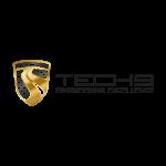 Tech9-500