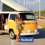 VW-Camper-FB-Group-500