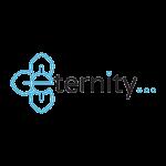 eternity-500