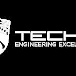 tech9-logo