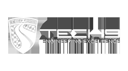tech9