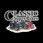 Classic-superbikes500