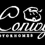 Conwy-logo