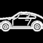 Porsche-icon-2