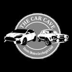 carcave-logo2