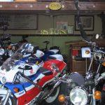 classic-superbikes-1900