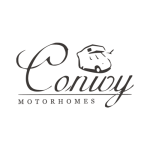 conwy-500