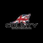 county500
