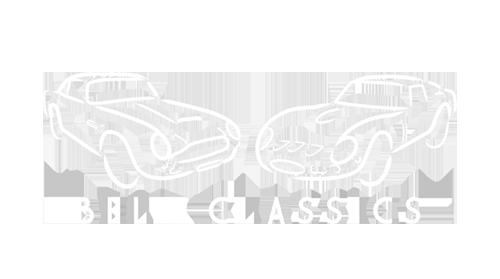 Bell Classics