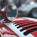 ferrari-wing-mirror500