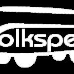 volkspec-logo
