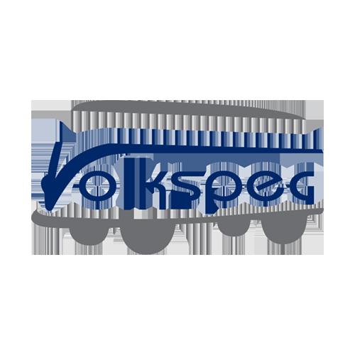 Volkspec
