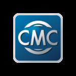 CMC500