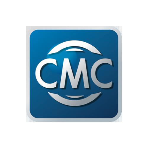 CMC Reimo