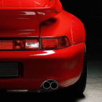 Classic-car-finance-red-500px