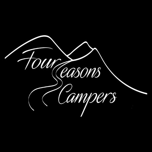 Four Seasons Campers