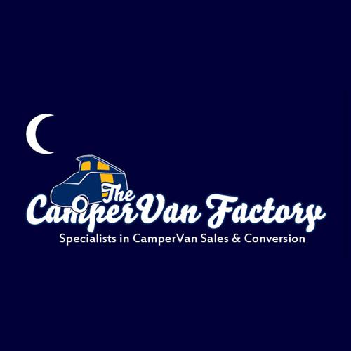 Campervan factory