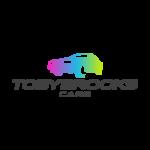 Toby_Brooks-500