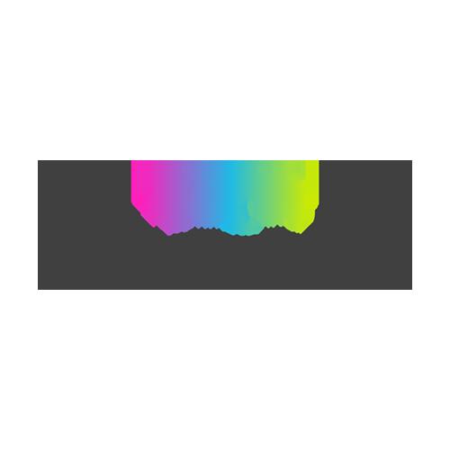 Toby Brooks