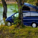 Camper-Van-600px
