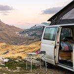 Campervan-finance-600_1