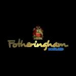 Fotheringham500
