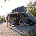 T5-camper1900