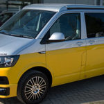 camper-yellow-600