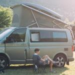 campervan-finance-600